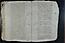 04 folio 149