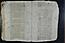 04 folio 150a