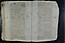 04 folio 151