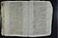 04 folio 152