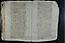 04 folio 153