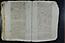 04 folio 154