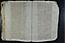 04 folio 155