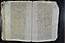 04 folio 156