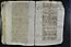 04 folio 157