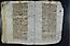 04 folio 159