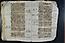 04 folio 161