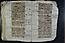 04 folio 162