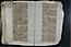 04 folio 166