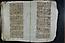 04 folio 167