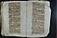 04 folio 168