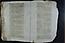 04 folio 170