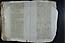 04 folio 171