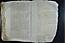 04 folio 173