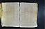 folio 180n