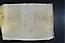 folio 186n