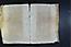 folio 196n
