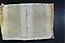 folio 200n