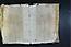 folio 204n