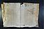 folio 206n