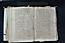 folio 132dup