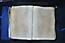 01 folio 017