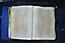 01 folio 018