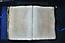 01 folio 022