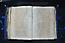 01 folio 062