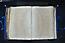 01 folio 072