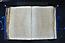 01 folio 073