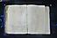 01 folio 134n