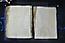 02 folio 000 - 1654