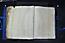 02 folio 006