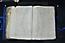 02 folio 022