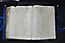 02 folio 024