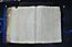 02 folio 031