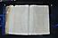 02 folio 035