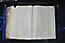 02 folio 036