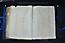 02 folio 038