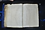 02 folio 050