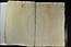 01 folio 006