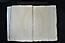 01 folio 016