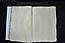 01 folio 036n
