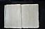 01 folio 046n