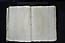 01 folio 060n
