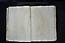 01 folio 061n