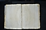 01 folio 065n
