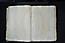 01 folio 068n