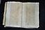 02 folio 064